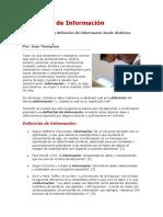 Definicion_de_Informacion.pdf