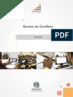 Apostila Completa - Gestão de Conflitos-2.pdf
