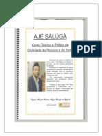 Apostila Aje Saluga