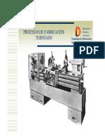 procesos de torneado.pdf