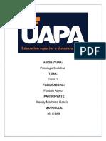 TAREA 1 DE PSICOLOGIA EVOLUTIVA DE WENDY.docx