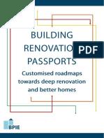 Building-Passport-Report_2nd-edition.pdf