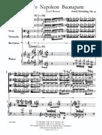 IMSLP118464-PMLP239695-Schoenberg_-_Ode_To_Napoleon.pdf