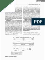 Comunicacoes Sem Fio - Principios e Praticas - Theodore S. Rappaport 2.Ed_Parte200