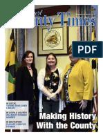 2018-03-08 Calvert County Times