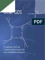 04 - O Método GDS de Cadeias Musculares Em Seus Múltiplos Enfoques