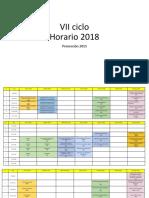 VII ciclo 2018 (4).pptx