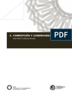 Corrup c i ó n Documento
