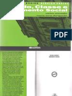 102295295-Carlos-Montano-e-Maria-Lucia-Duriguetto-Estado-Classe-e-Movimento-Social.pdf