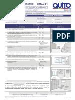 FORMULARIO CRTAU_01 Reglas Técnicas de Arquitectura (1).pdf