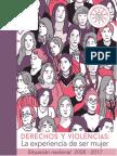 180307 Informe Violencias Mujeres Final Web VersionPublica