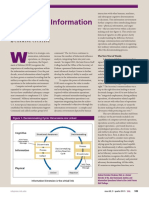 Redefining Information Operations.pdf