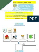 Conciencia_silabica_3.pdf