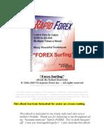 BOROWSKI__R._-_RapidForex_-_Forex_Surfing.pdf