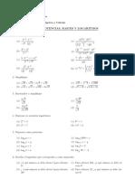02 Guia Potencias, raices y logaritmos FMMP101.pdf