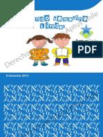kupdf.com_primeras-4-clases (1).pdf