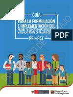 0. Guia Directivos PEI_PAT