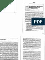 PB.spanish Eticas Anthropologicas.pdf