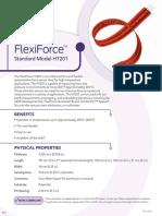 FLX-HT201-F