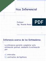 Sem14 Ei.pdf