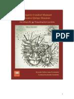 Autobiografia - GREGORIO CONDORI MAMANI (1).pdf