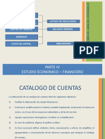 Estudio Financiero y Evaluacion Del Proy.pptx - Reparado