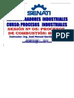 DocumentSlide.org-2014 - i - Pi Sesion 06 - 027 Hornos