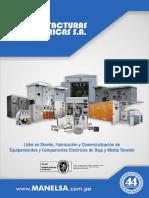 CATÁLOGO MANELSA - 2016.pdf
