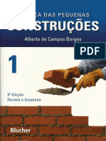 BORGES - PRATICA-DAS-PEQUENAS-CONSTRUCOES-pdf.pdf
