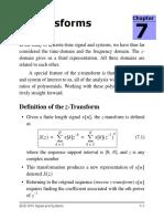 ece2610_chap7.pdf