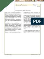 manual-sistema-transmision-retroexcavadoras-serie-m-case-2.pdf