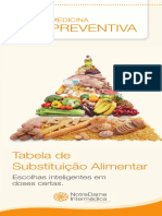 diabetes-tabela-de-substituicao-alimentar.pdf