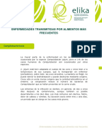 ETAs más frecuentes.pdf