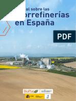Manual sobre las Biorrefinerías en España.pdf