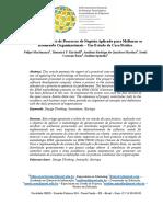 Estudo de Caso - Processo de negócio.pdf
