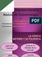 laciencia-110611185532-phpapp01