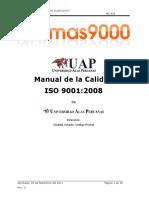 ManualdeCalidad.doc
