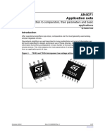 Introduction to comparators - ST.pdf
