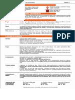 Diesel YPFB.pdf