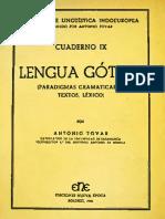 ANTONIO_TOVAR_-_LENGUA_GOTICA.pdf