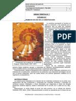 06-UNIDAD 7 Ceramicos