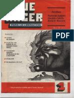 1988-11 Qué Hacer Nº 1