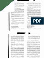 1.4.Principales  corrientes de reflexión ética.pdf