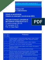 pgbk2_slajdovi_uz_predavanja_1___uvodni_cas_pgbk2_2014_1417523675918.pdf
