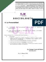 Clase 6ta Sociologia 10y11032018 1