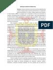 ENFOQUE_COGNITIVO.pdf