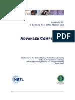 Advanced Components Final v2 0