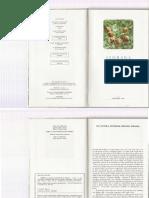 Jestivo-divlje-bilje_-Ishrana-u-prirodi.pdf