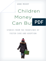 Anne Moody - The _ren Money Can Buy- Stories From the Frontlines of Foster Care and Adoption (Retail) (Epub)