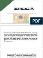Comunicacion Ec